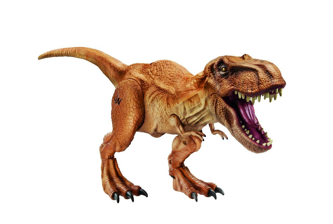 Los juguetes de jurassic world cinergetica - Dinosaure jurassic world ...