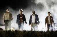 lazer team movie indie gogo
