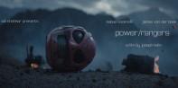 adi shankar power rangers