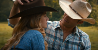 britt robertson scott eastwood longest ride