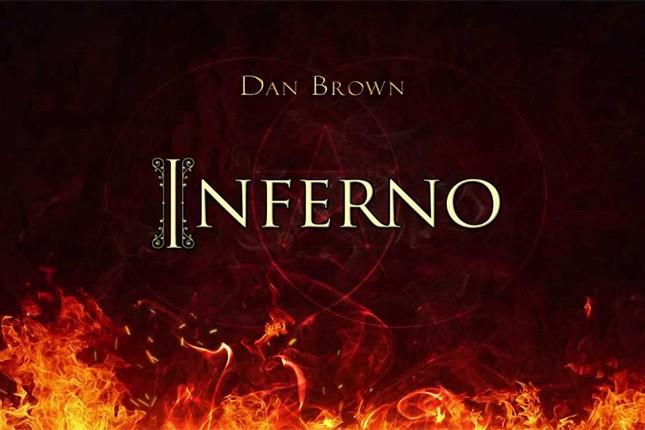 Inferno-Dan-Brown