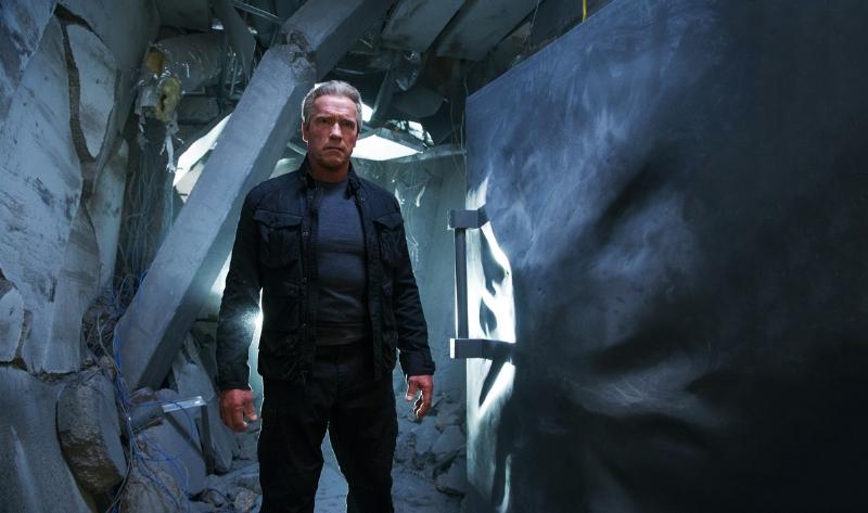 terminator genesis arnold viejo