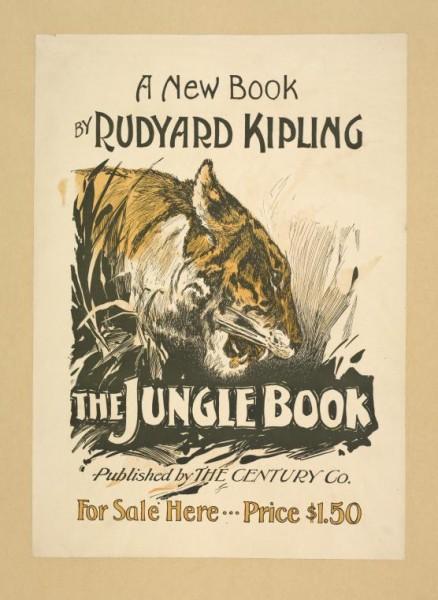 the-jungle-book-cover-438x600