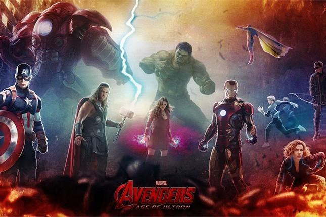 Avengers-Era-de-Ultrón