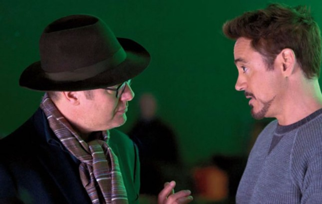 james spader robert downey jr era ultron