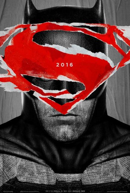 batman poster imax origen justicia