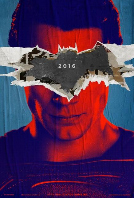 superman poster imax origen justicia