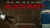 banner black mass