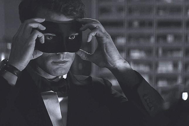 jamie dornan cincuenta sombras mas oscuras