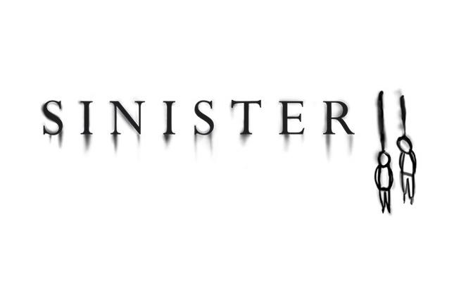 siniestro 2 logo