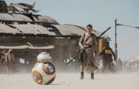 rey bb8 star wars despertar de la fuerza