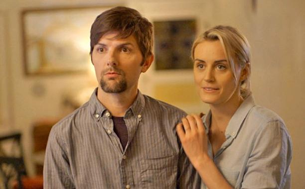 overnight adam scott taylor schilling