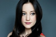 Andrea-Riseborough