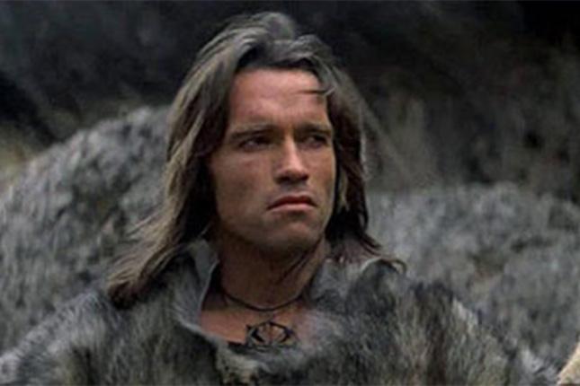Conan-el-Barbaro