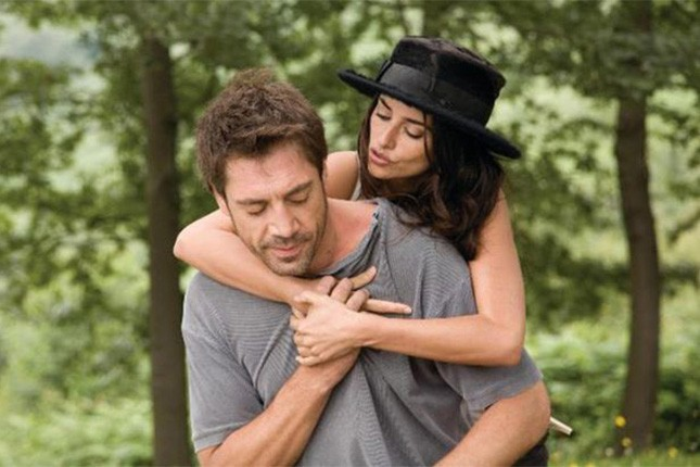 Penelope-Cruz-y-Javier-Bardem