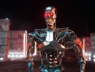 endoesqueleto terminator genesis