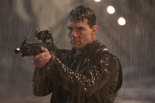 Tom-Cruise-Jack-Reacher