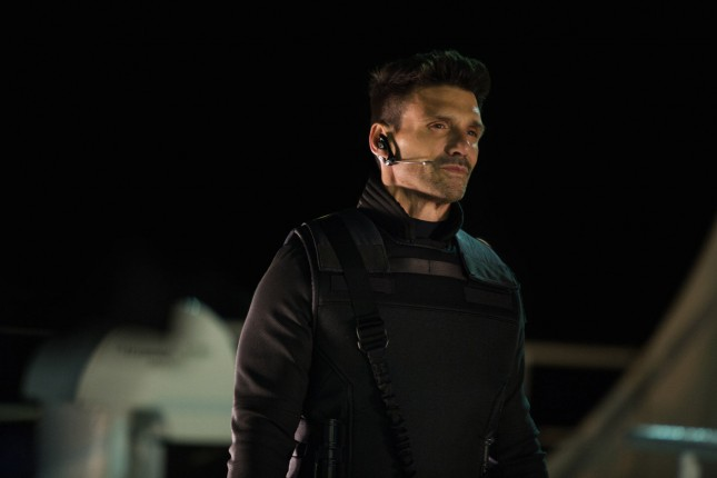 frank grillo crossbones winter soldier