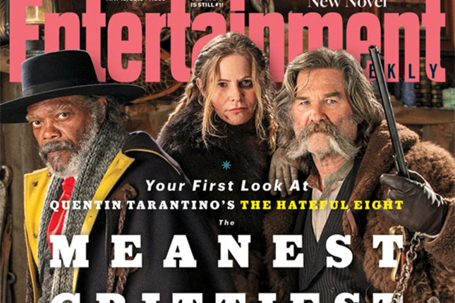 crop hateful eight cover