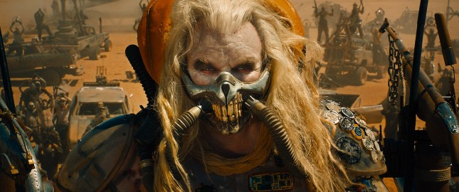 immortan joe mad max furia en el camino hugh keays byrne