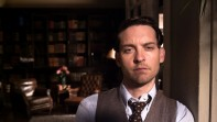 pawn sacrifice tobey maguire