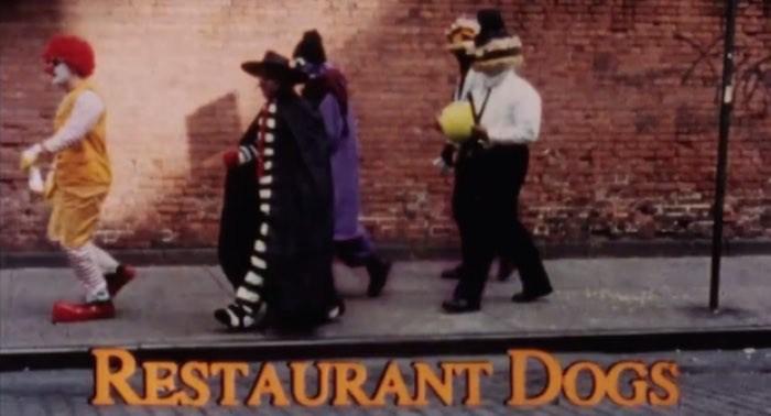 restaurant dogs eli roth