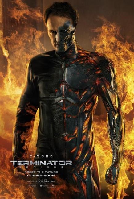 jason clarke poster terminator genesis