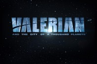 valerian movie logo pelicula