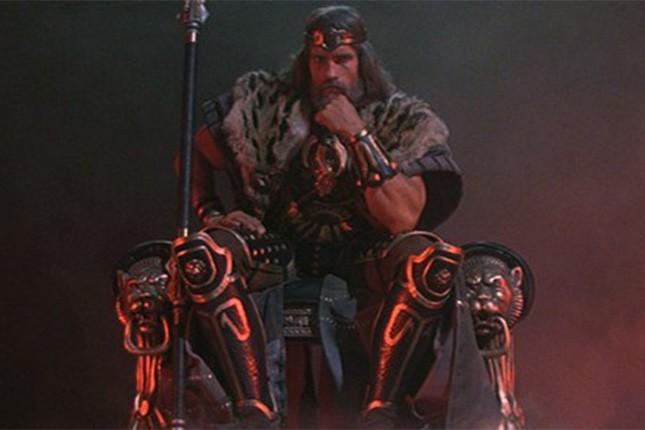 Legend-of-Conan
