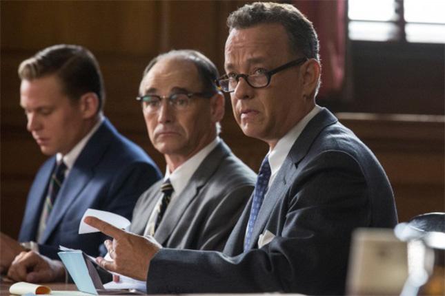 Tom-Hanks-Bridge-of-Spies