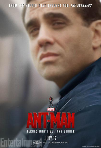 bobby cannavale ant-man