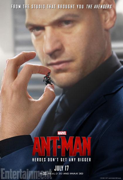 corey stoll ant man