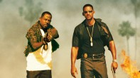 bad boys martin lawrence will smith