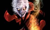 magus adam warlock avengers