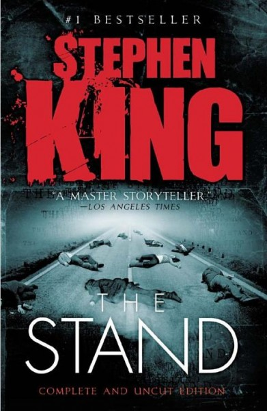 the-stand-book-cover2-391x600