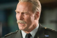 hulk william hurt general ross