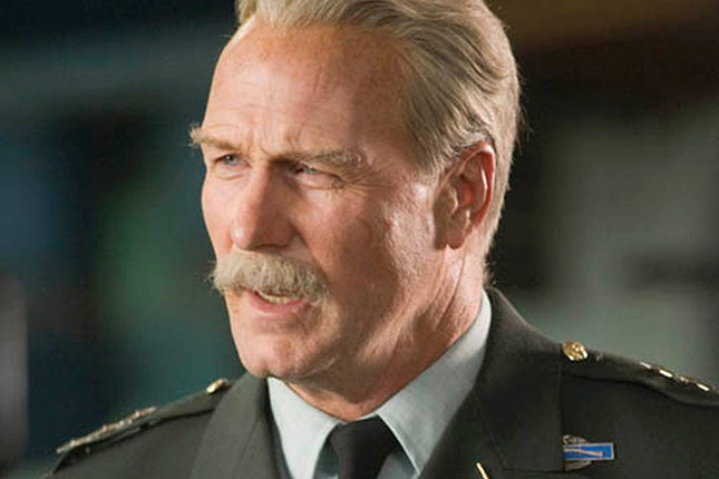 hulk william hurt general ross