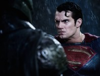 supes henry cavill batman v superman