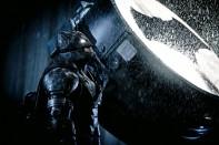batiseñal batman v superman origen justicia