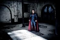 batman v superman origen justicia henry cavill