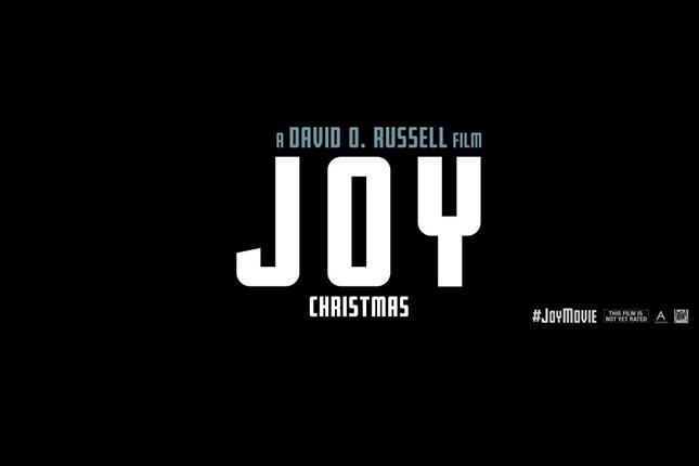 joy logo movie pelicula