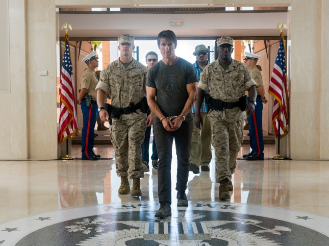 mision imposible nacion secreta tom cruise
