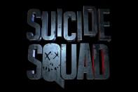 escuadron suicida logo suicide squad