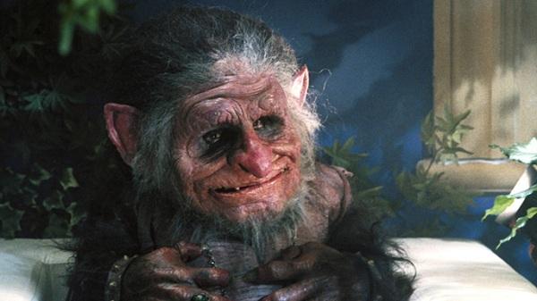 troll movie pelicula