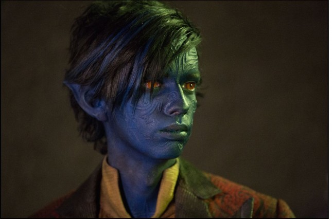 kodi smith mcphee nightcrawler x men apocalipsis