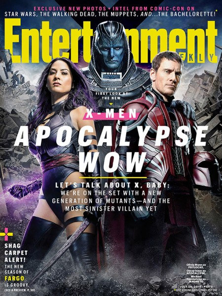 x-men-apocalypse-images-entertainment-weekly-cover-450x600