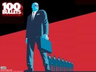 100 bullets comic