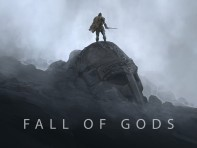 fall of gods