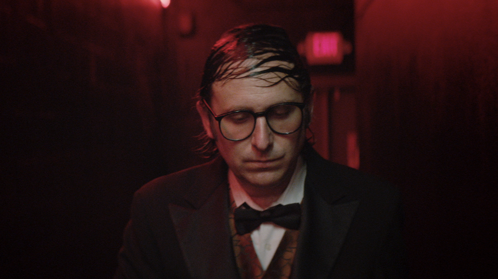 gregg turkington entertainment