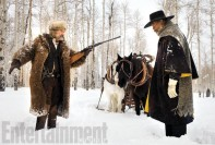 kurt russell samuel l jackson hateful eight